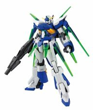 HG 1/144 Gundam AGE-FX (Mobile Suit Gundam AGE) Bandai From Japan Gunpla