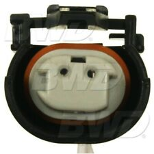 A/C Pressure Switch Connector-Cutoff Switch Connector BWD PT722