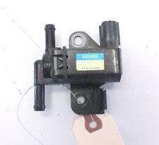 03-10 Honda ST1300 Denso Evap Purge Control Valve Solenoid