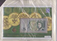 £20 Commemorative Coin