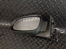 1999 MERCEDES A CLASS A140 CLASSIC 5DR PASSENGER SIDE ELECTRIC WING MIRROR