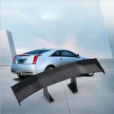 "6.7"" Universal Mini Car Tail Wing GT Carbon Cheap Spoiler Auto Fiber Decoration"