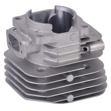50mm Cylinder fit for Husqvarna 272 268 Chainsaw 503 75 81 72