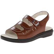fabd0fbb18e Propét Women s Sandals and Flip Flops for sale