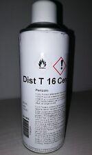 Distaccante ceroso spray ml 400 per intonaco stampato