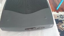 Router Cisco 1720