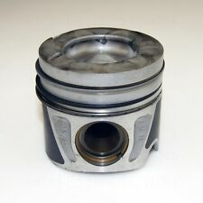 PISTON MERCEDES SPRINTER JEEP COMPASS 2.1 OM651.956 40809600 + NEW RINGS
