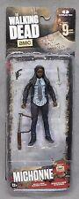 The Walking Dead AMC Serie de Tv Michonne - Serie 9 - Mcfarlane Toys
