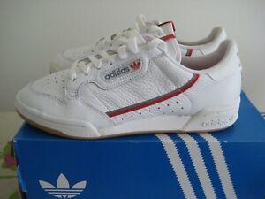BNIB Adidas Continental. Trainers/Casuals,Terrace shoes/Liberty Cup/Barra/Samba.
