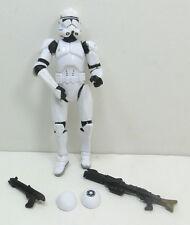 Hasbro Star Wars Quick Draw Clone Trooper Army Troop Builder