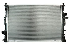 HELLA Radiator Land Rover Range Rover Evoque 2.2 Td4 Sd4 eD4 2.0 Si 2011 & later