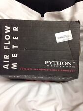Python Injection Air Flow Meter 840-824 For A Toyota