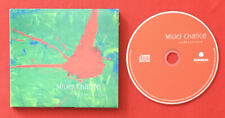Milky Chance Sadnecessary 2013 Very Bon Condition CD