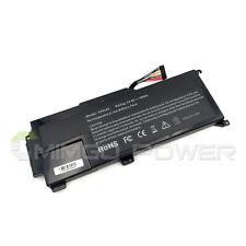 8Cell Battery for Dell XPS 14Z 14Z-L412x 14Z-L412z V79Y0 V79YO 14.8V 58Wh