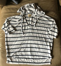 stitch fix top. medium. Euc.