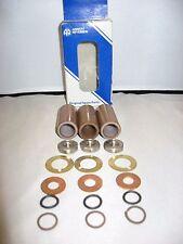 AR 2542 Piston Kit Ceramic Plunger Kit  for 20mm series XW, XWA Pumps *OEM* 3 EA
