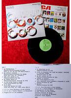 LP Gianni Morandi: 8 Millioni (RCA INTI 1503) Italien 1972