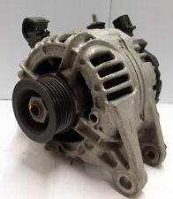 Lichtmaschine Generator Toyota Avensis Corolla 8700224 *** Defekt***