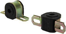 Suspension Stabilizer Bar Bushing-Premium Steering and Front Centric 602.66106