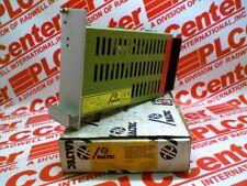 HALTEC USR115-5A / USR1155A (NEW IN BOX)