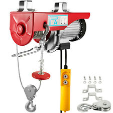 1 ton chain puller block fall chain lift hoist hand tools chain with hook