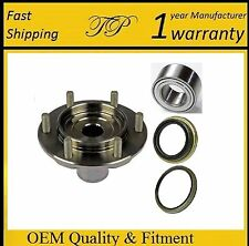 2000-2006 Toyota Tundra Front Wheel Hub&Bearing&Seal Kit Assembly (4WD)