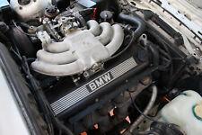 PERFORMANCE CHIP BMW M20b25 E30 E28 E34 325i 525i -191HP for 0261200173 ECU, DME