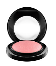 New! Mac Mineralize Blush *Brand New in Box *100% Authentic *Full Size *Dainty