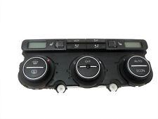 Bedienteil Bedienelement Heizung Klimabedienteil für VW Touran 1T 03-06