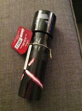 BRAND NEW DISNEY STAR WARS KYLO REN TIN KALEIDOSCOPE SCHYLLING