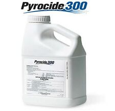 PYROCIDE 300 GALLON