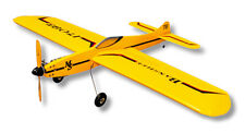 BRAND NEW SIG BANSHEE BALSA WOOD CL C/L CONTROL LINE AIRPLANE KIT SIGCL11 !!