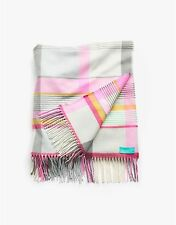 Joules Acrylic Scarves & Shawls for Women