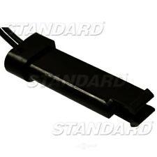 Brake Fluid Level Sensor Standard FLS249