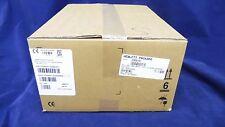 NEW BB874A HP LTO-7 Ultrium 15000 Ext Tape Drive 839698-001