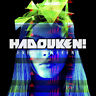 Hadouken! : Every Weekend CD (2013) ***NEW*** FREE Shipping, Save £s