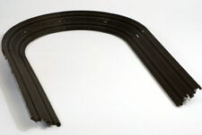 AFX Racemasters Aurora 70622 Banked Curve, 9? Radius for HO Slot Cars