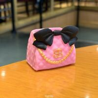 Bag FOR LOL Surprise LiL Sisters L.O.L.  FANCY & Bag  doll toy SERIES 2
