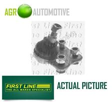 FIRST LINE LOWER SUSPENSION BALL JOINT OE QUALITY REPLACE FBJ5611
