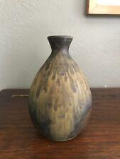 Mid-Century Daga Design Studio Pottery Vase Shape #14