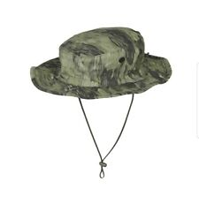 A-TACS FGX GEN II One Size Fits All Boonie HAt
