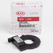 Kia Angle Sensor Steering Colum Sensor for Santa Fe Genesis Elantra 93480-3L002