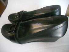 Marc Fisher black women's shoes 7 ½ size