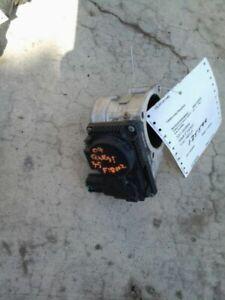 Throttle Body 3.5L 6 Cylinder Fits 02-06 ALTIMA 135599