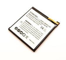BATTERIA Li-polimero per Alcatel One Touch Idol 4s ot-6070 tlp030f1 tlp030f2 3000mah