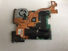 IBM / Lenovo ThinkPad Helix Ultrabook System Board - Part Number 04X1637