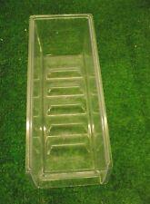 American frigo freezer WHIRLPOOL s20b rsb21-a/g Salad Drawer/Utility Tray