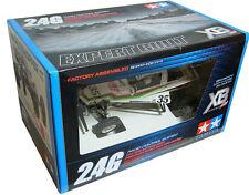 NEW Tamiya 1/10 Expert Built Series (RTR SET)No.46  The Grass Hopper 2.4G 57746