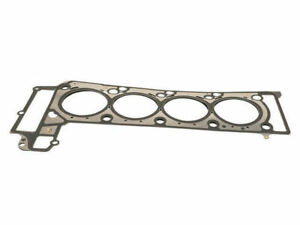Right Head Gasket 5KTR71 for CL550 CLS550 E550 GL450 GL550 GLS550 Maybach S550