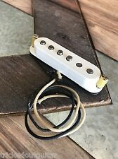 FENDER CUSTOM SHOP FAT 50'S NECK PICKUP